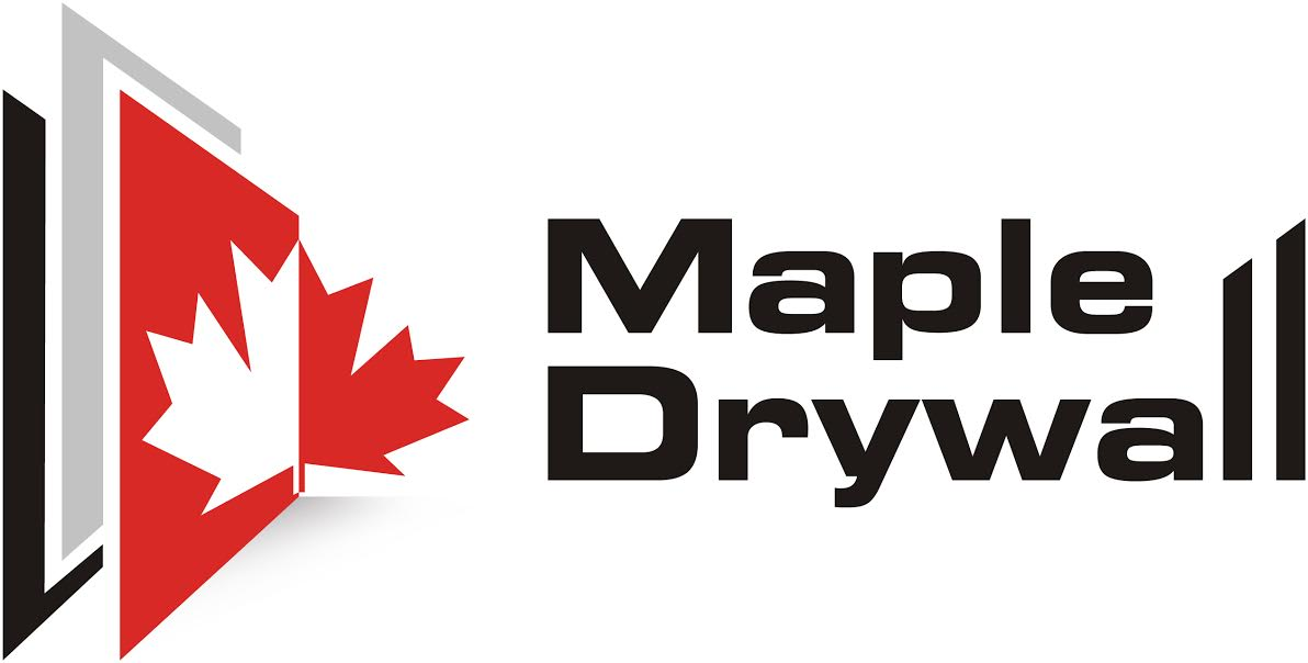 Maple Drywal.jpg