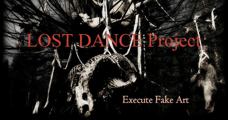 lostdanceprojectLogo.jpg