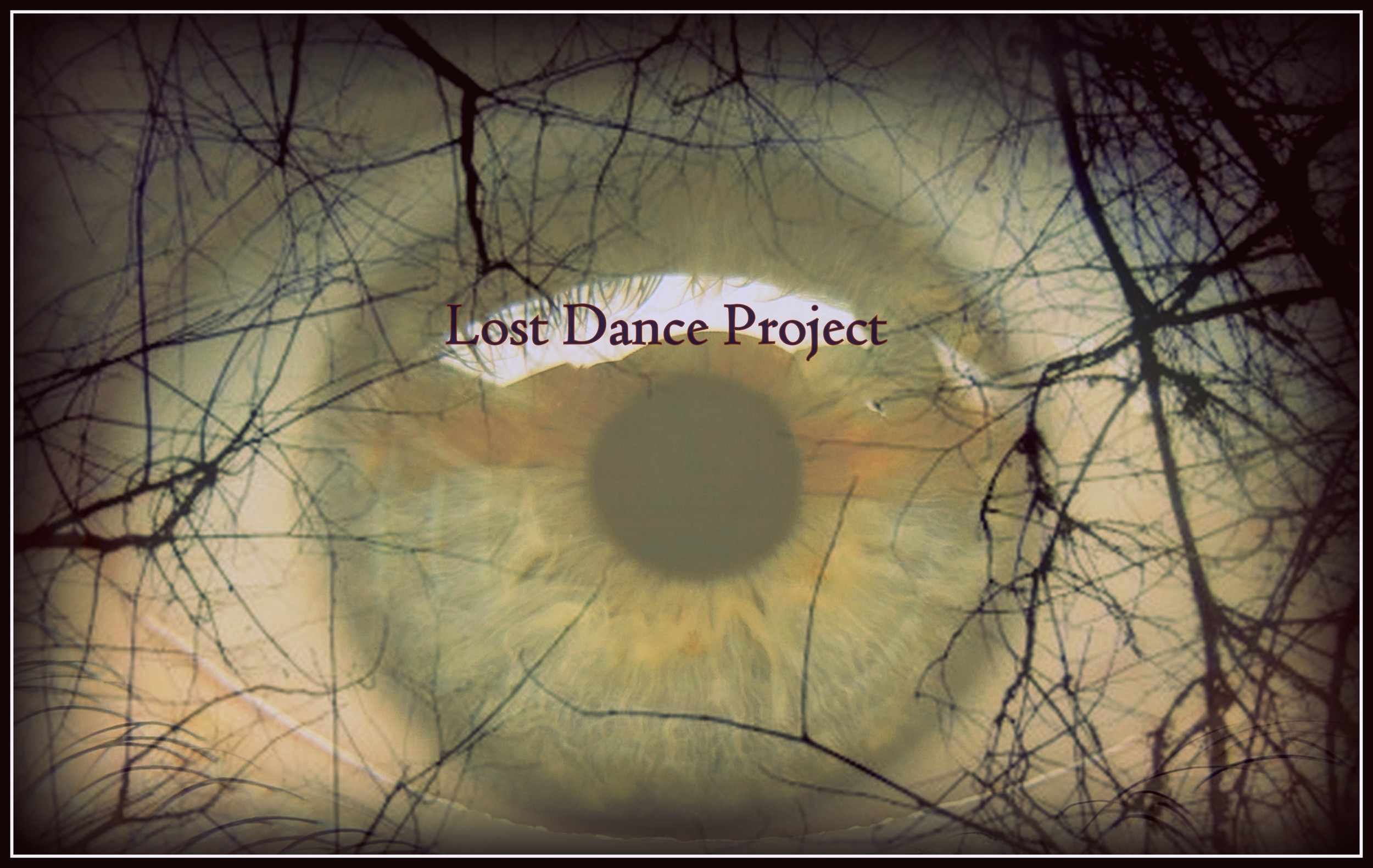 eyeLostDanceProject1.jpg