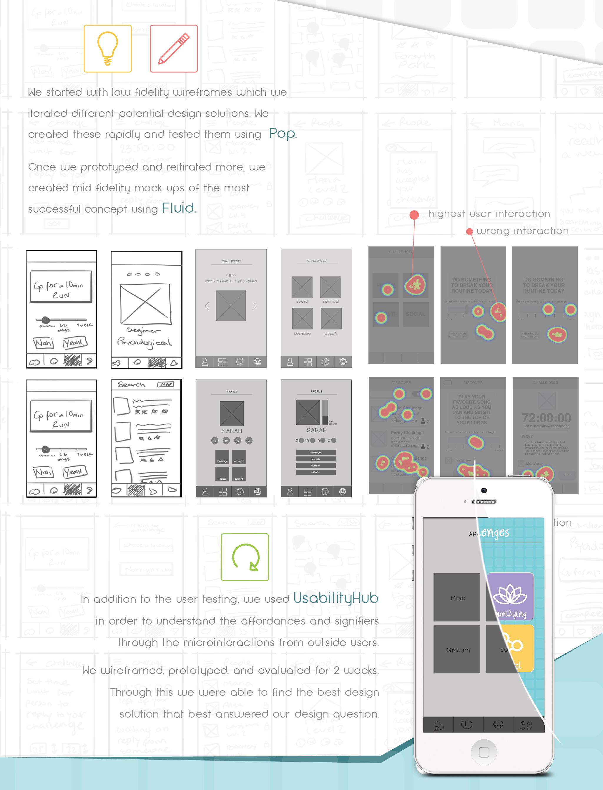 WebPortfolioCOROFLOT-04.jpg