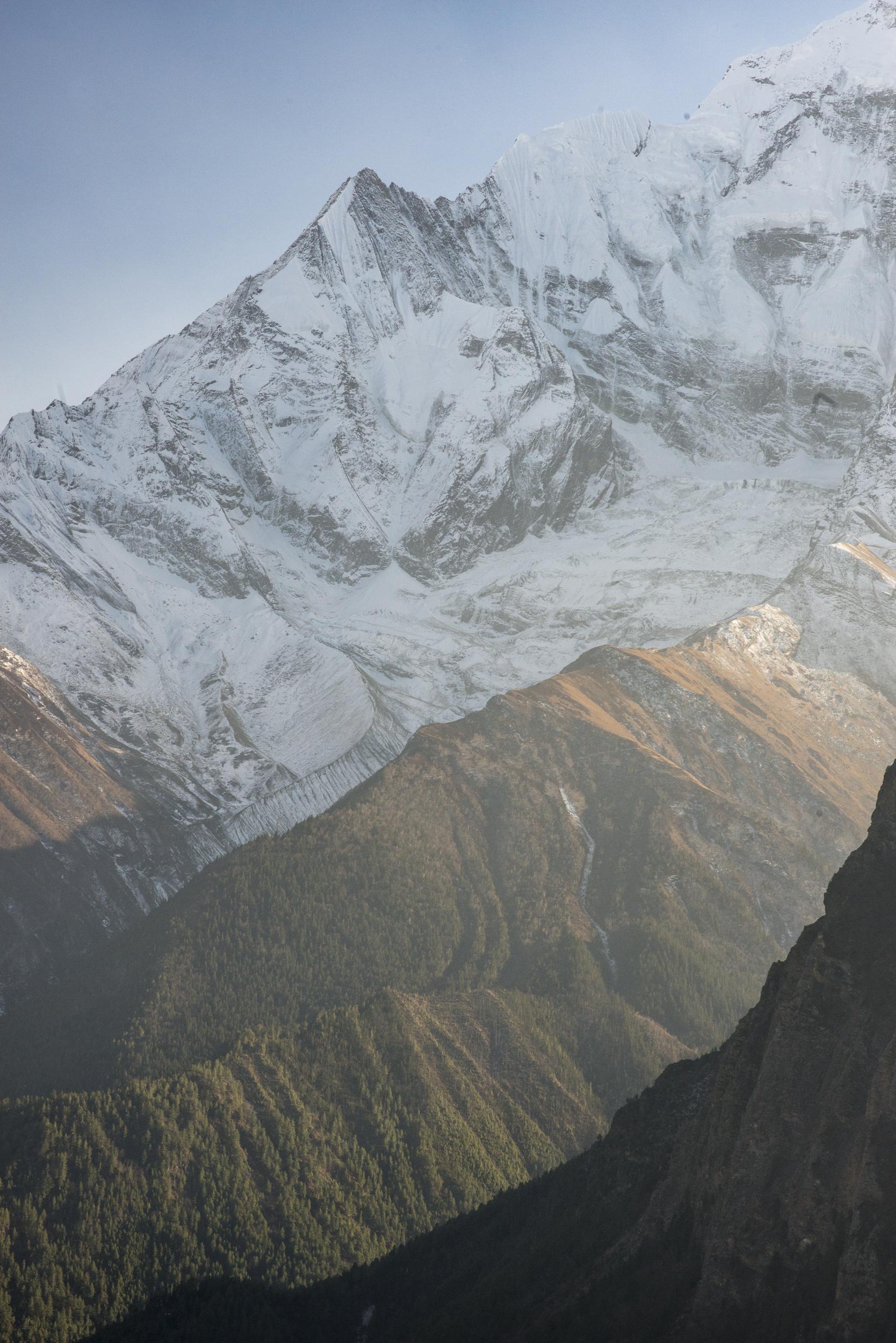 2019WEB-Nepal_2018_D800 (249 of 270).JPG