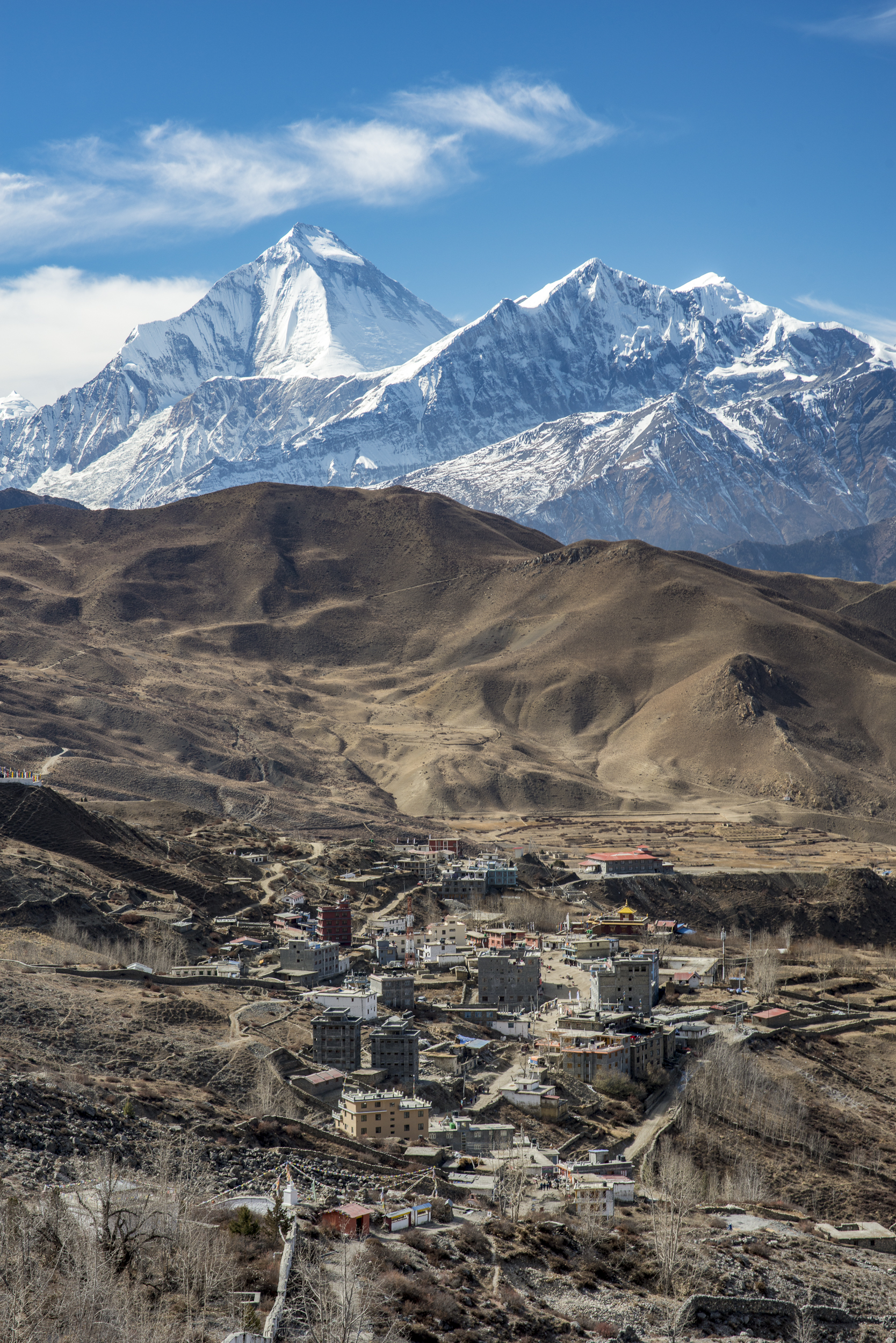 2019WEB-Nepal_2018_D800 (304 of 445).JPG