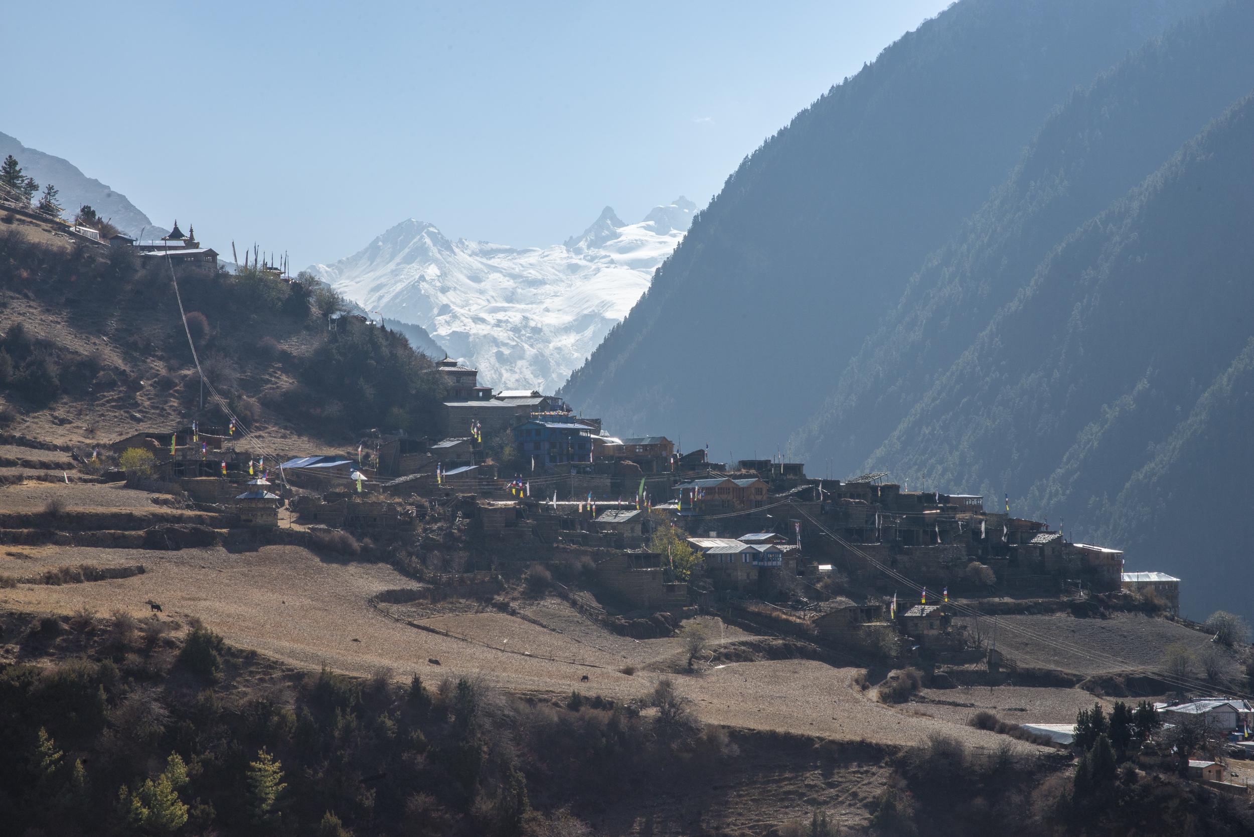 2019WEB-Nepal_2018_D800 (199 of 270).JPG