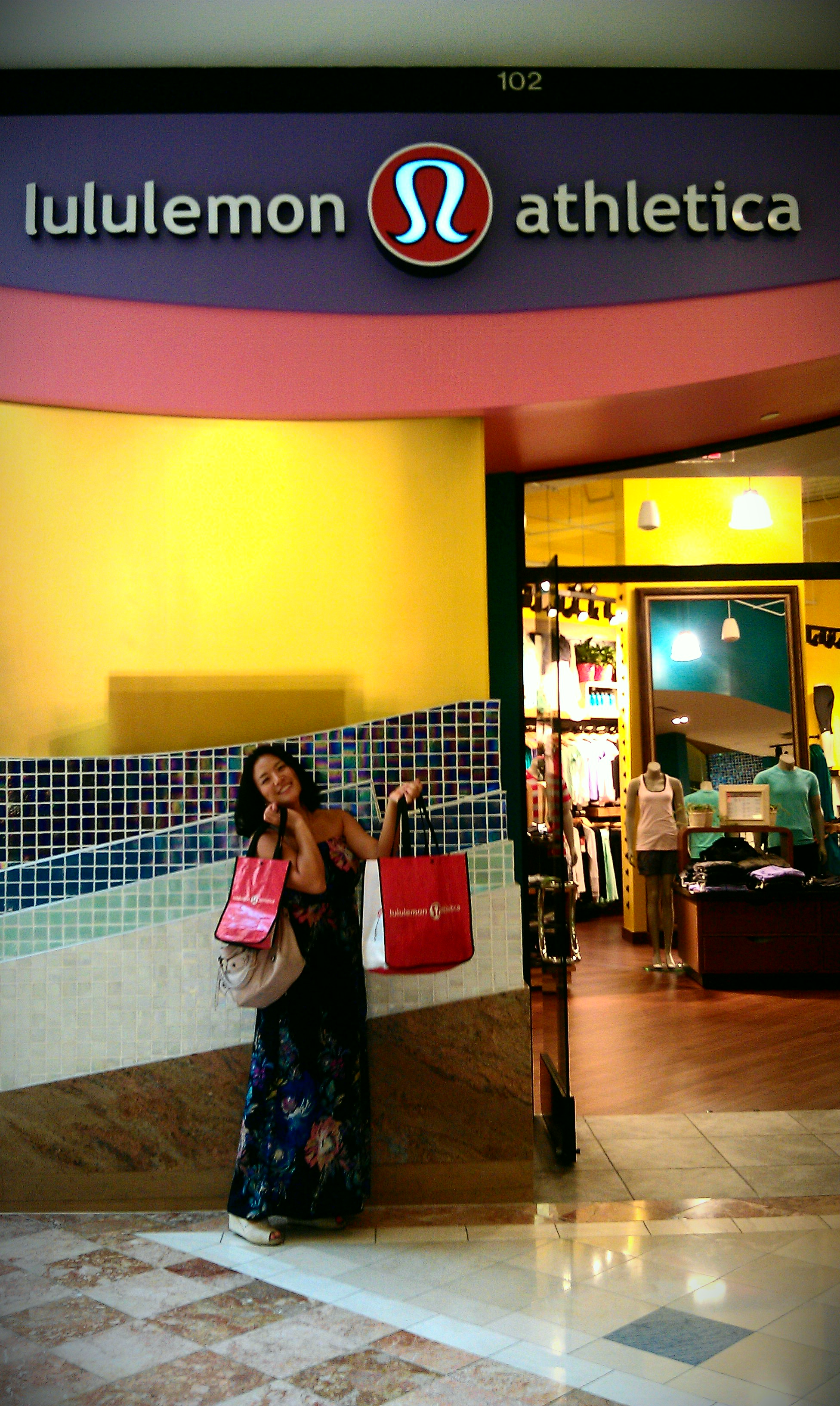 Southcoast Mall - http://www.lululemon.com/costamesa/costamesa?sli=1