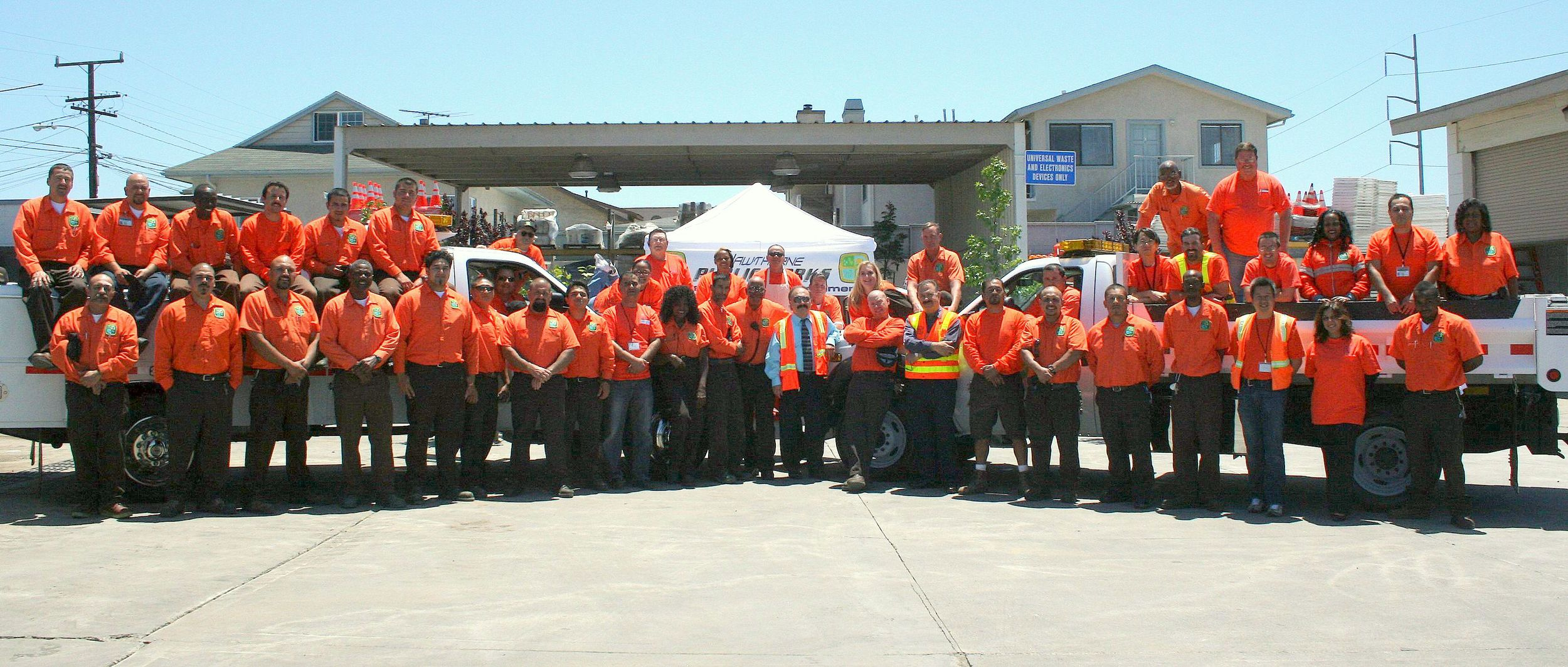 Copy of Public Works Crew