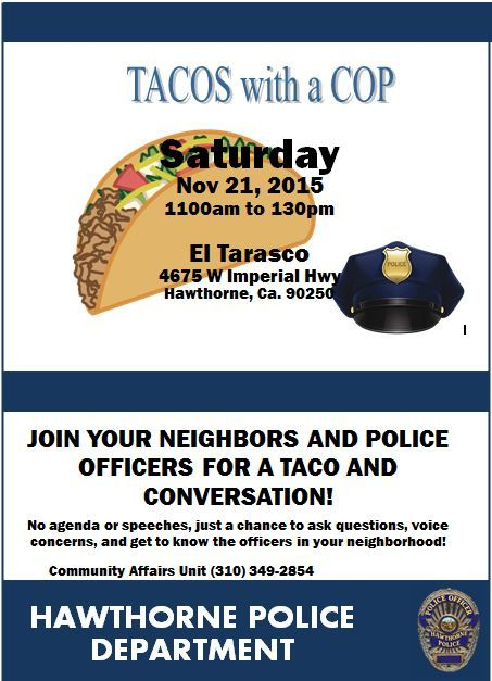 pd_events-TACOS with a cop112115.jpg