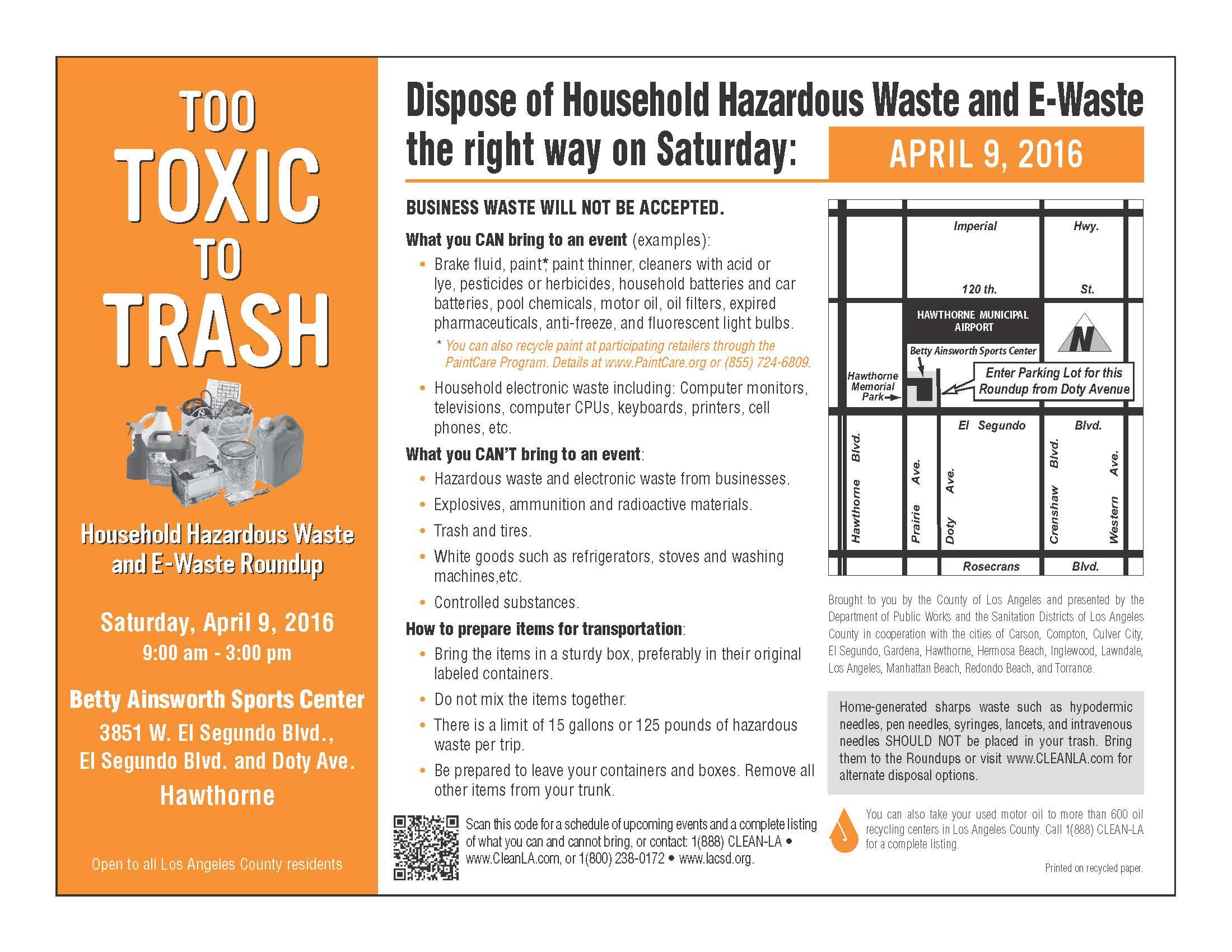 pwks_recy-HHW Flyer2016_Page_1.jpg