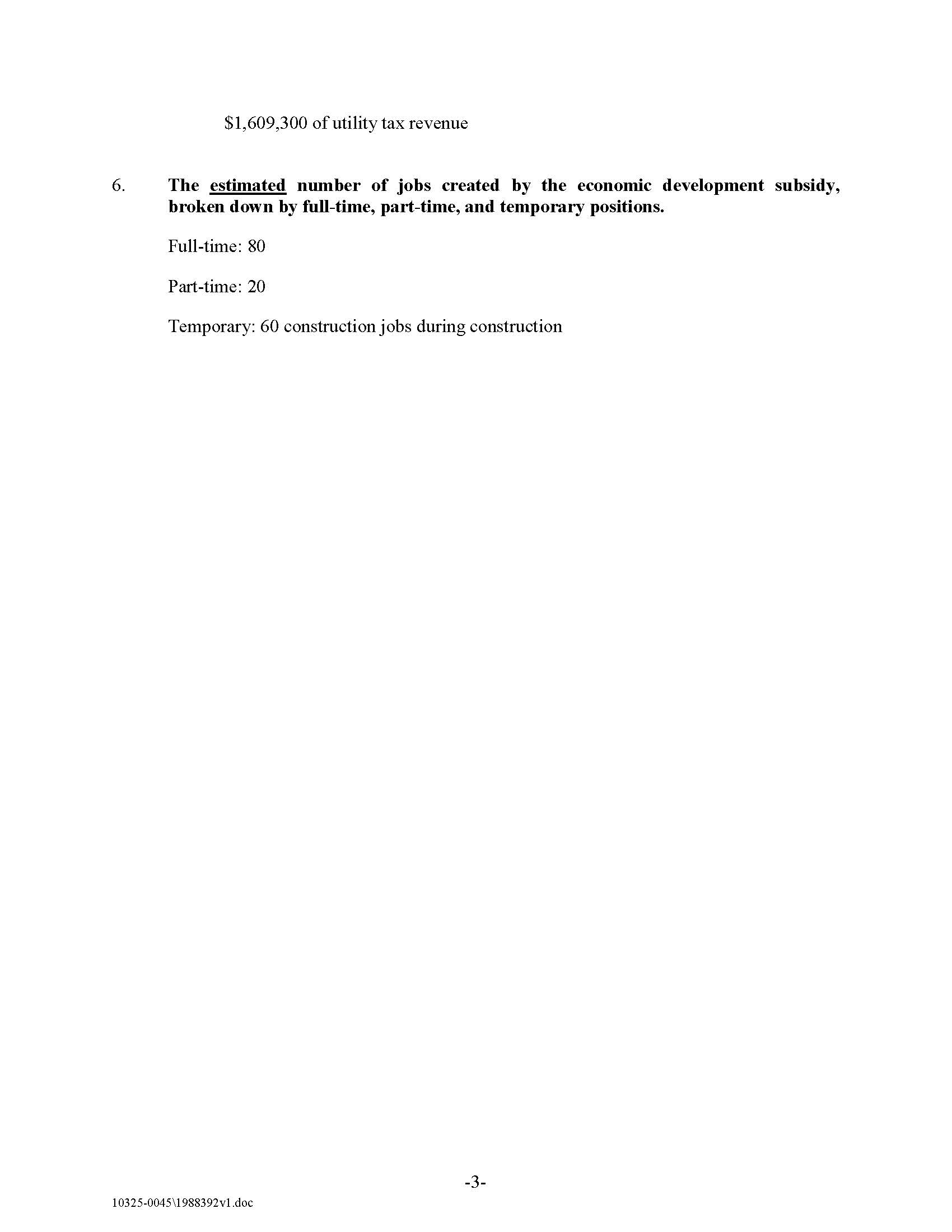 Govt Code Section 53083 Page3