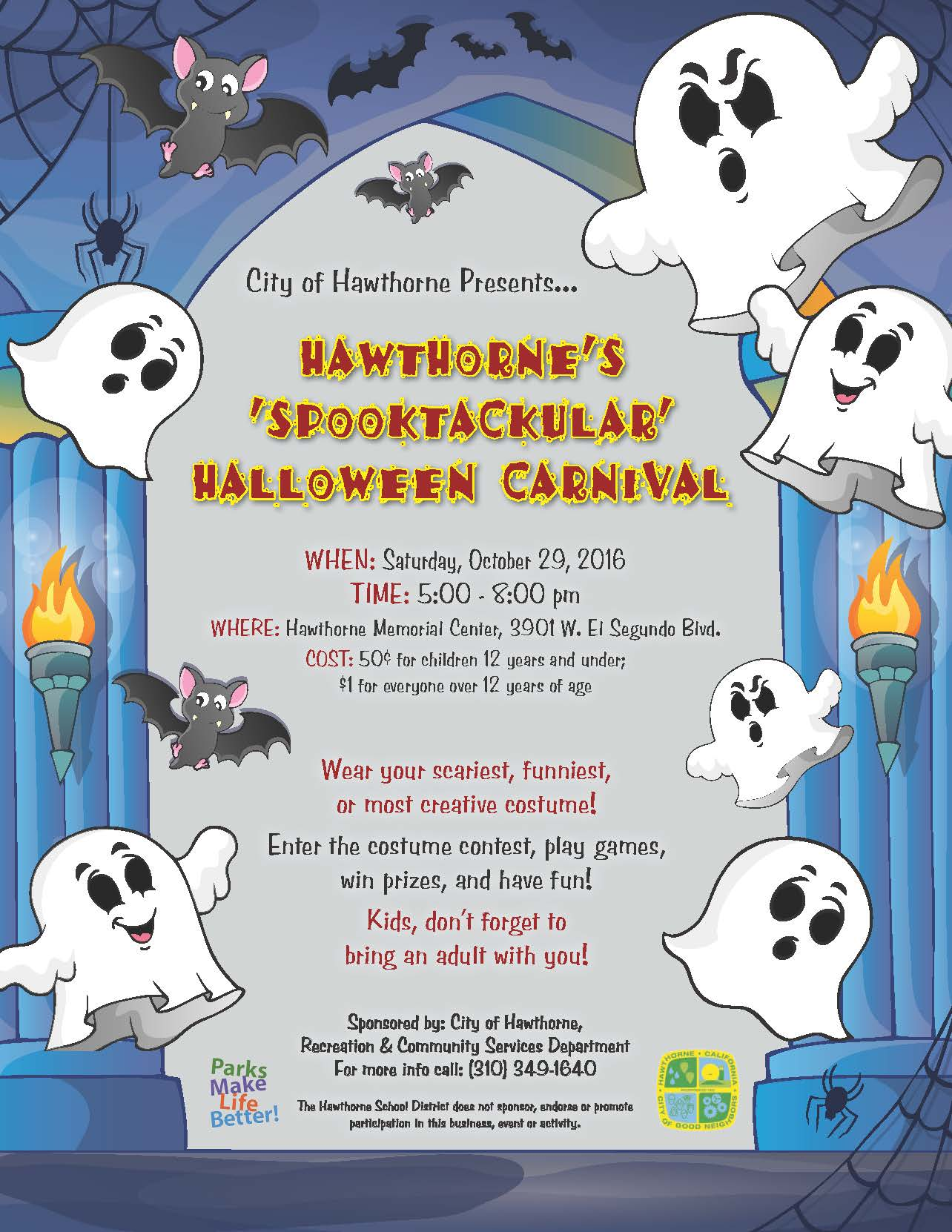 rec_events-Halloween Carnival2016_Page_1.jpg