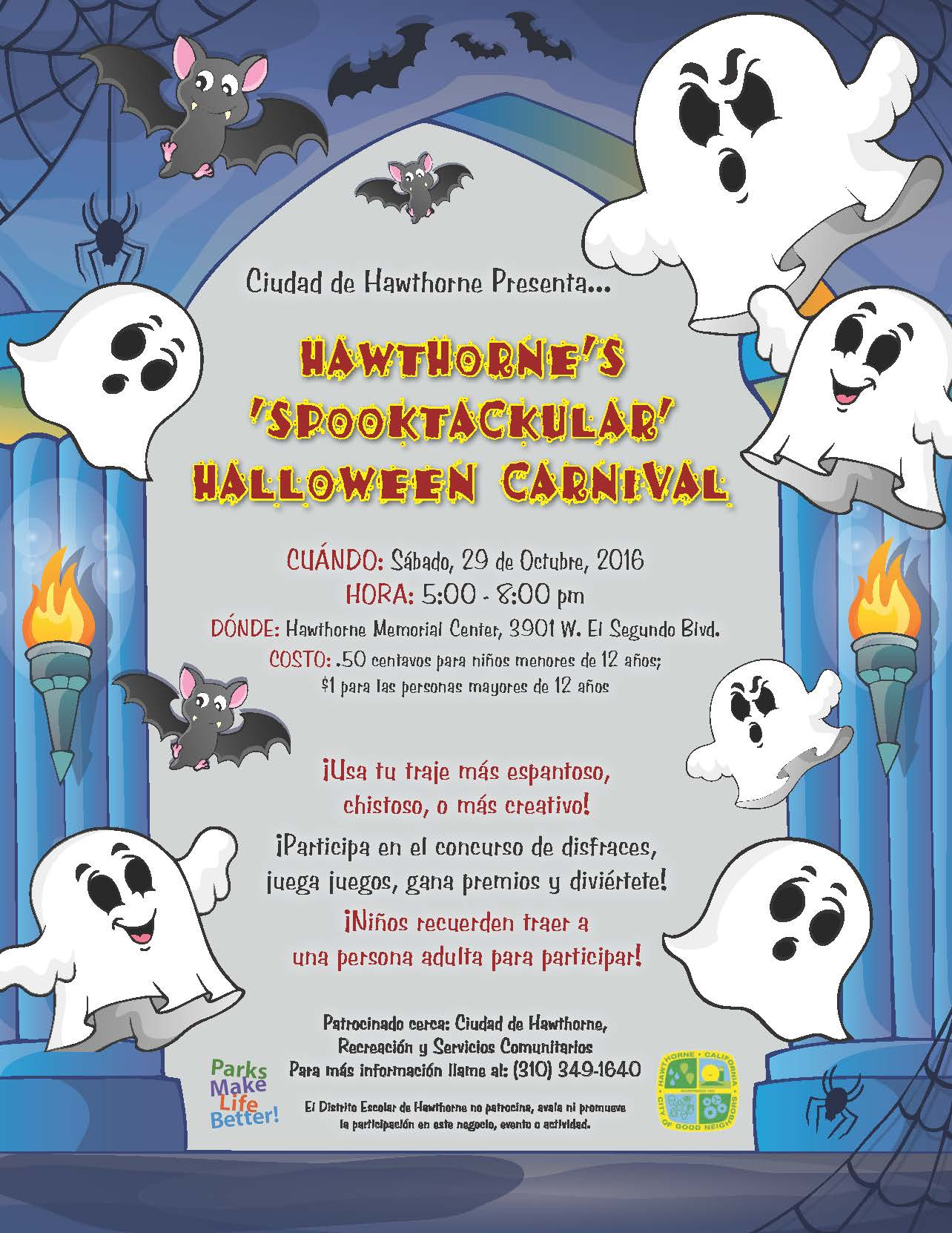 rec_events-Halloween Carnival2016_Page_2.jpg