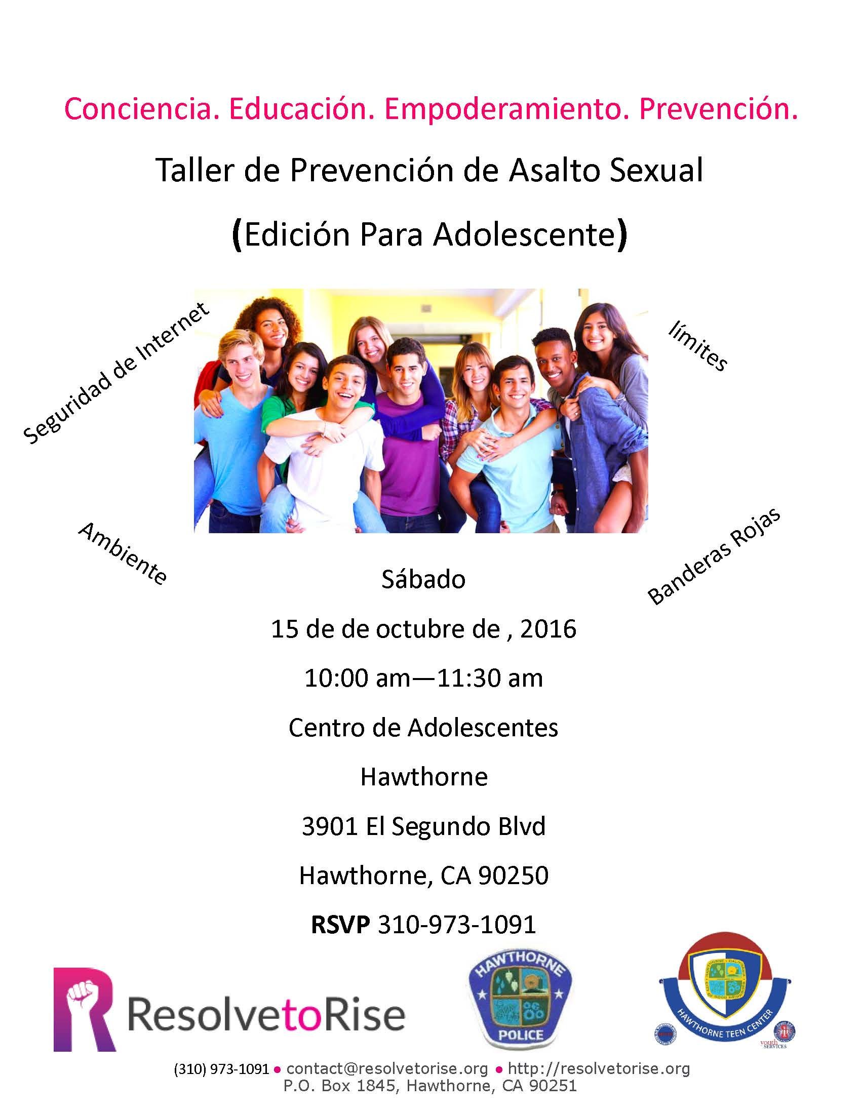 cm_events-Teen Safety Wkshp SPANISH.jpg