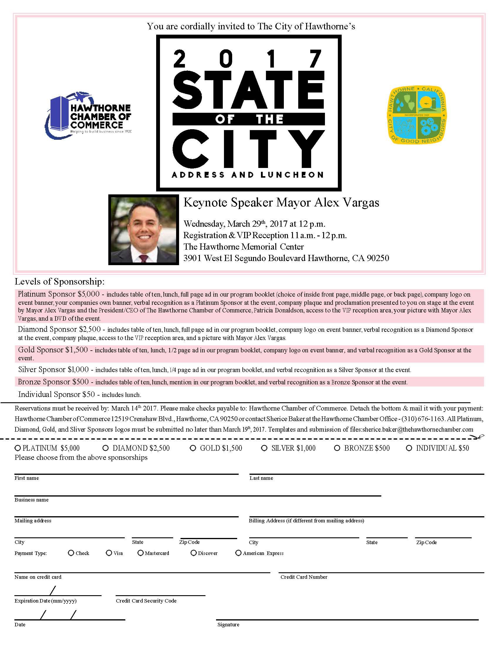 cm_events-StateoftheCity2017_ADA.jpg
