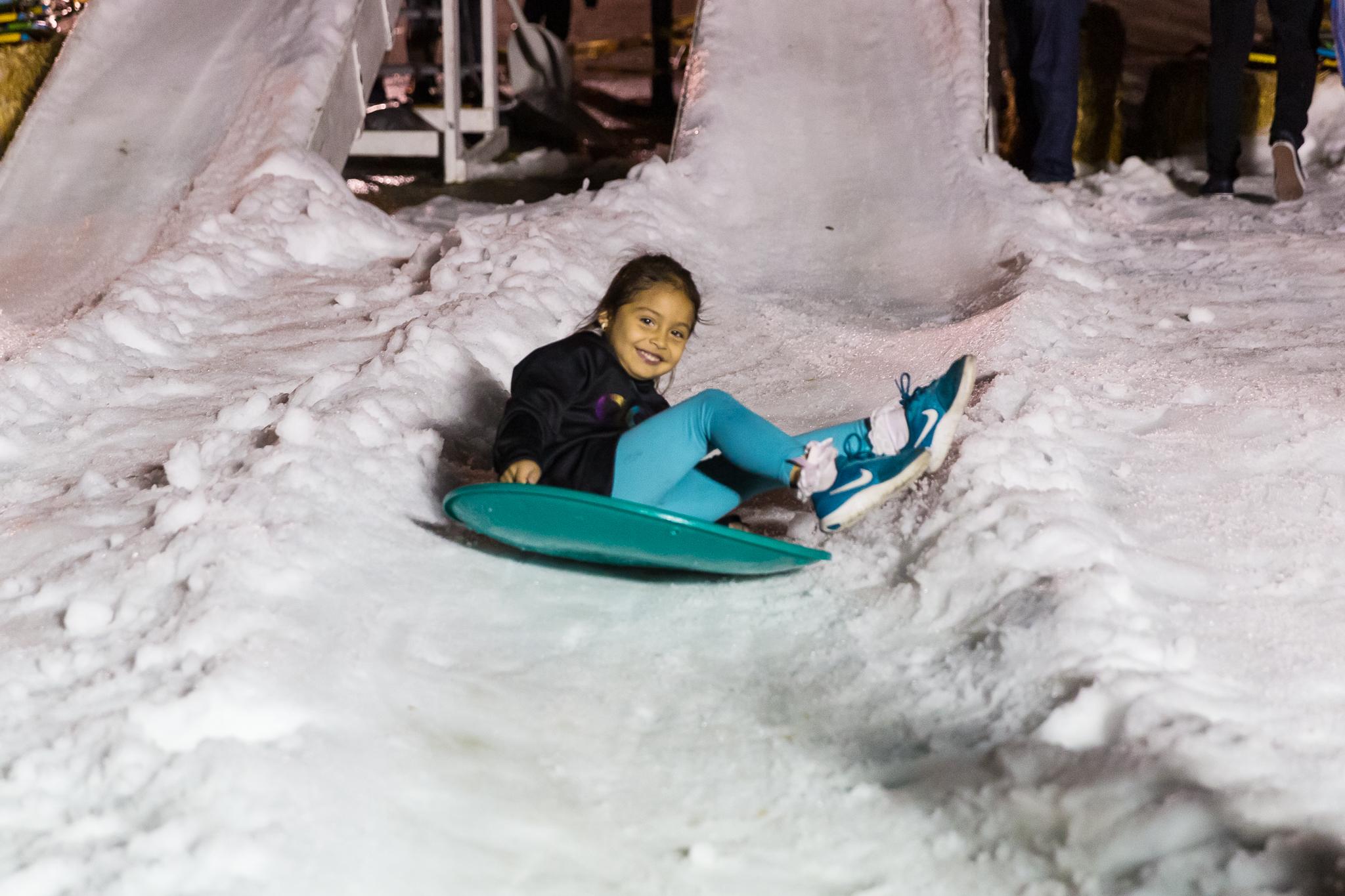 snowpan_girl.jpg