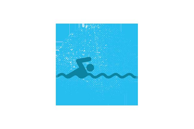 swim_icon2.png