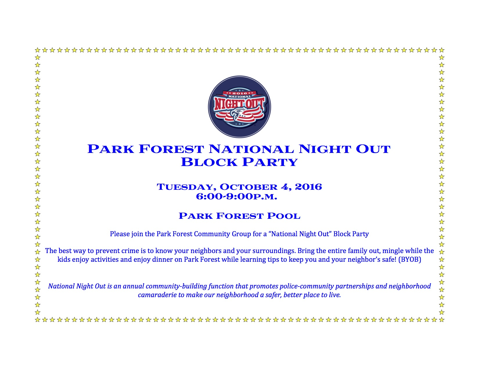 Park Forest National Night Out.jpg