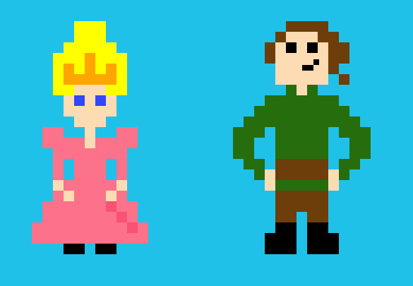 Hero and Princess.png