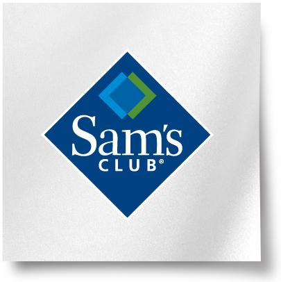 logo_Sams.jpg