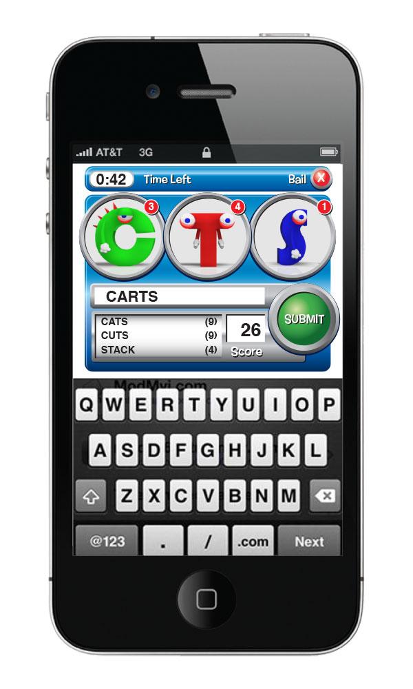 consonantpain_screen_02.jpg