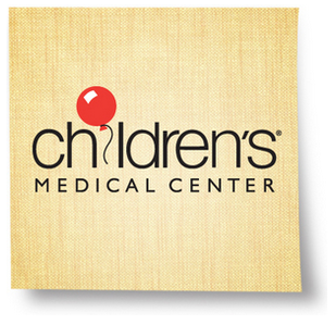 Launch_Agency_client_Childrens_Medical_Center.png