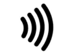 NFC symbol.png