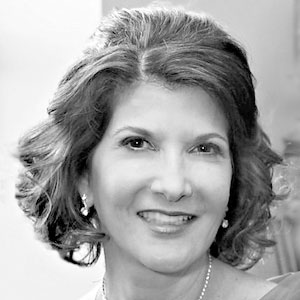 Diane Seimetz