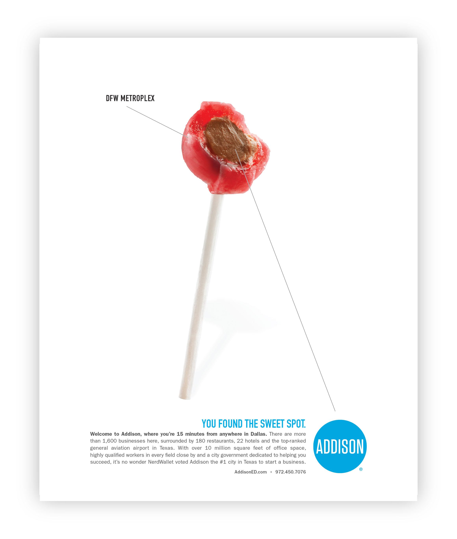 addison-lollipop.jpg