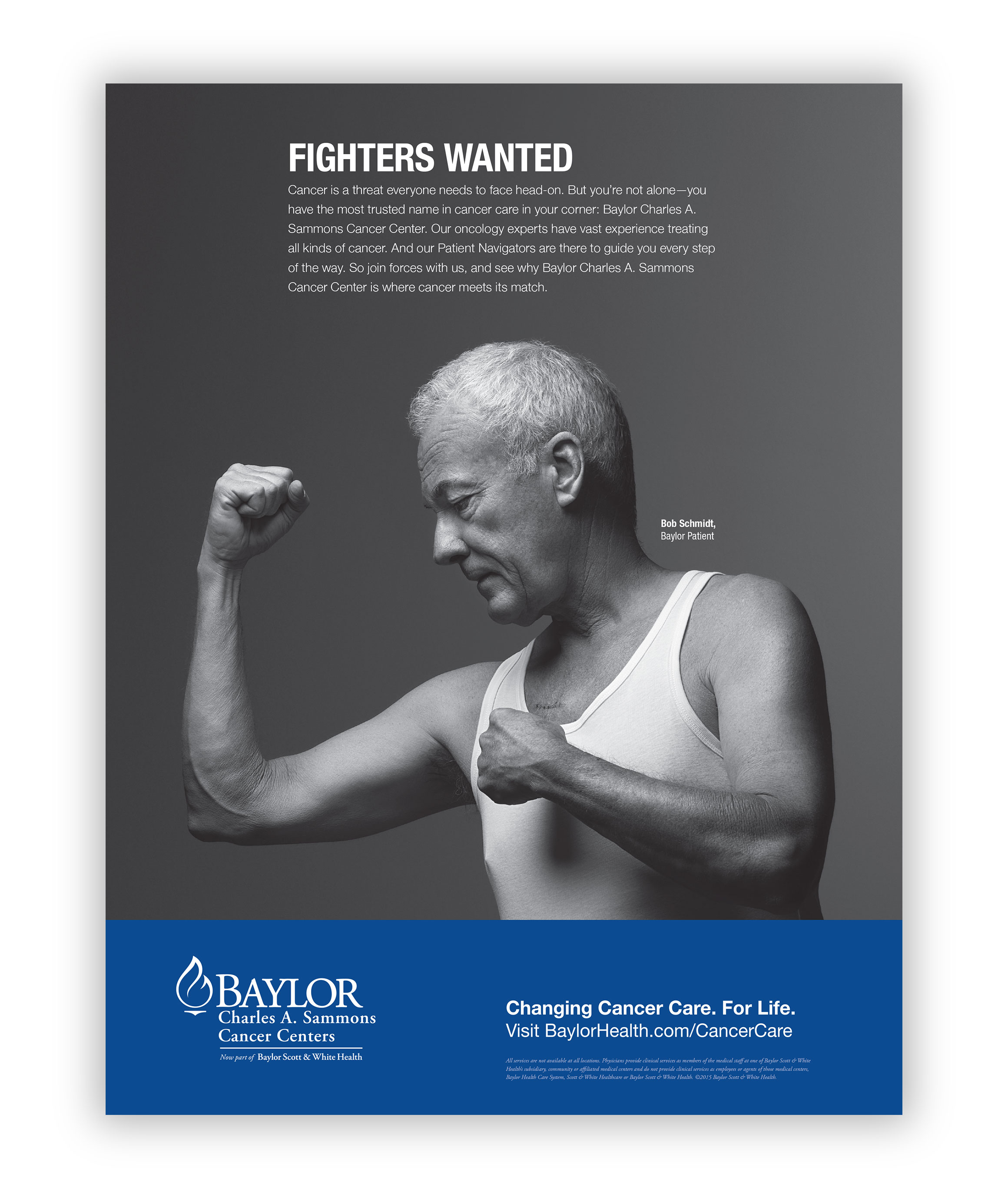 baylor-oncology-fighters-wanted.jpg