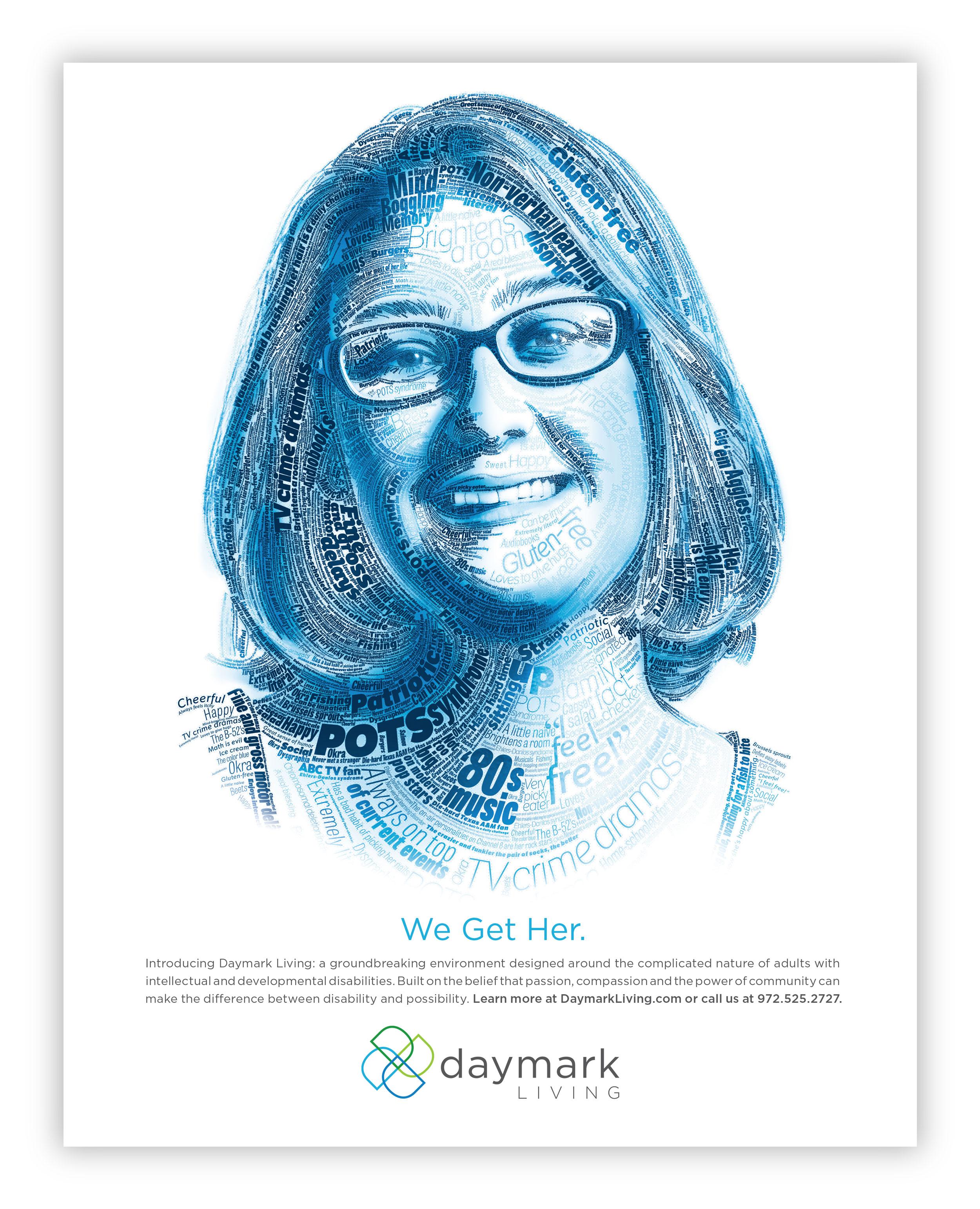 daymark-ads-katy.jpg