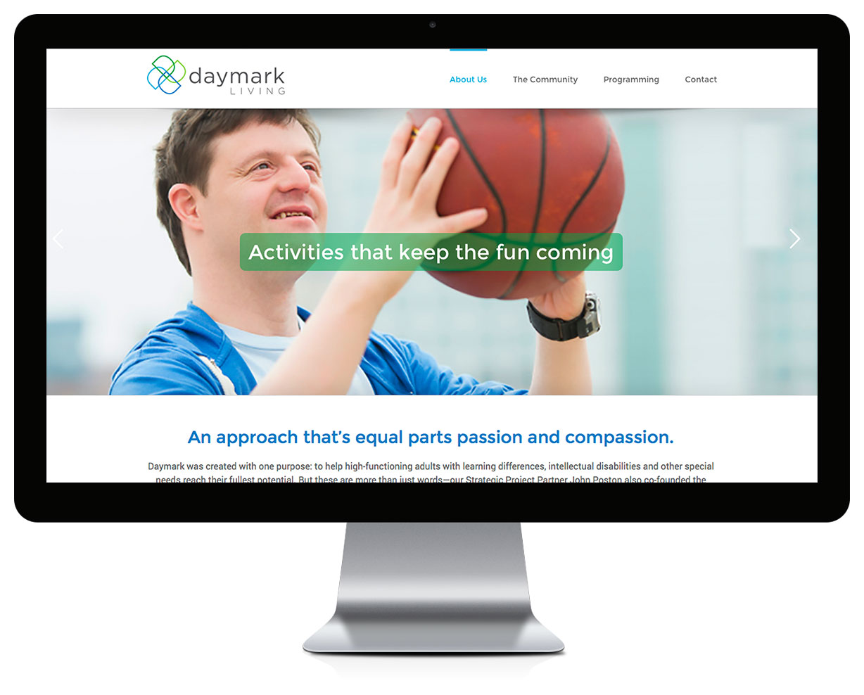 daymark-web-desktop-mockup2.jpg