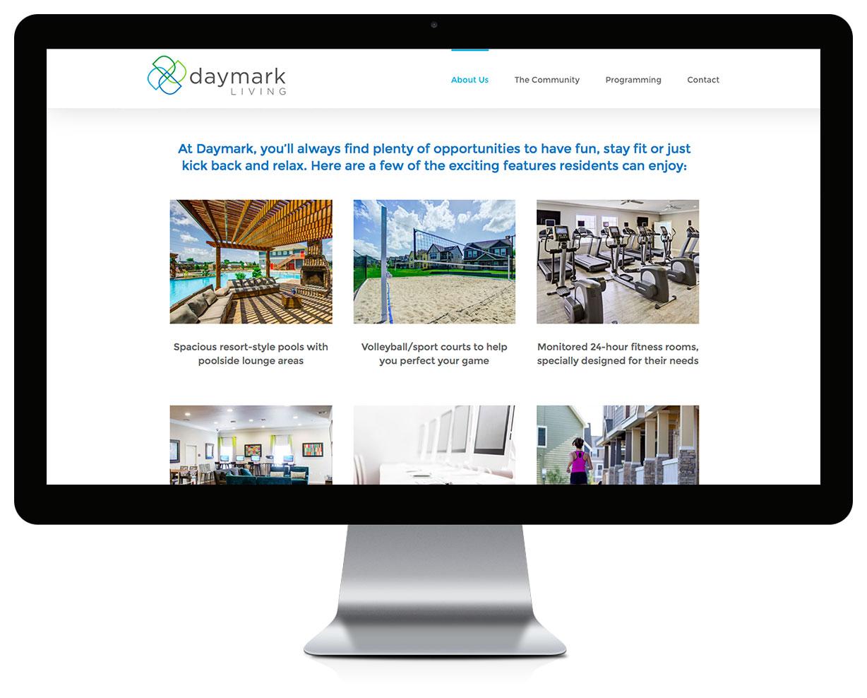 daymark-web-desktop-mockup4.jpg