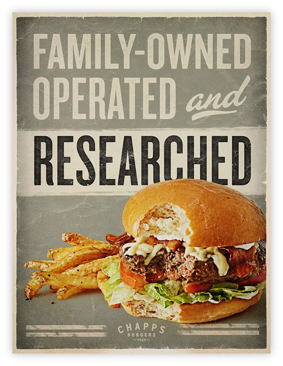 chapps-poster-family-owned.jpg