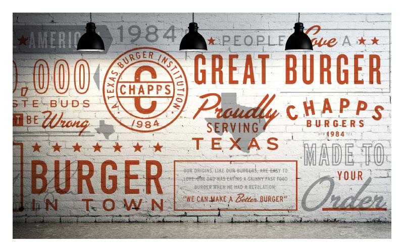 chapps-mural3.jpg