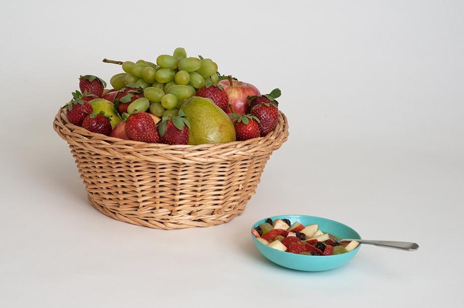 13-FruitBasket2_2006_0023.jpg