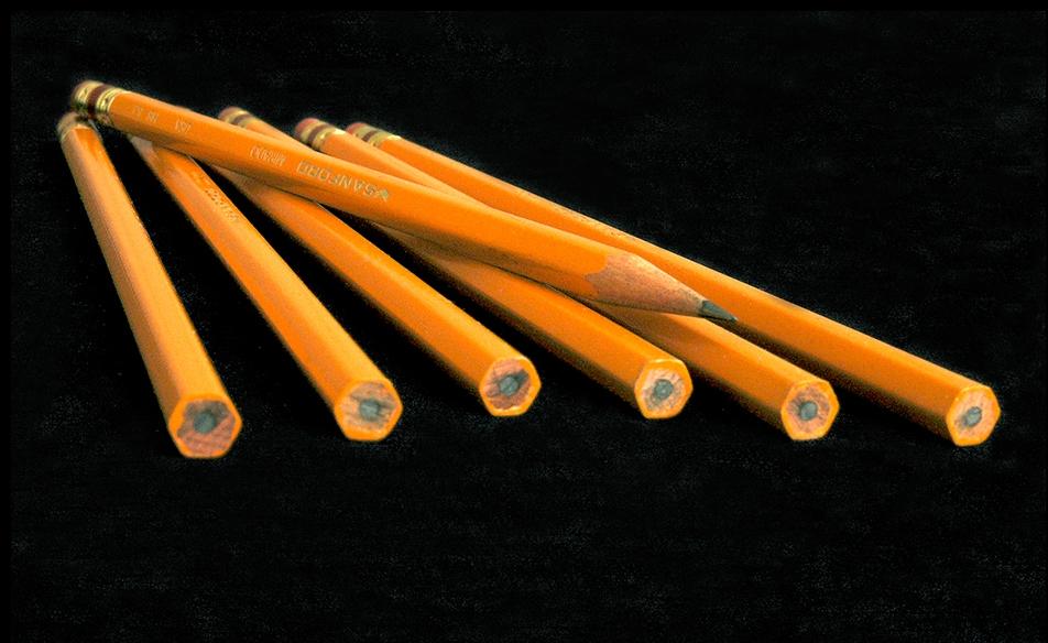 21-Pencils1_0269.jpg