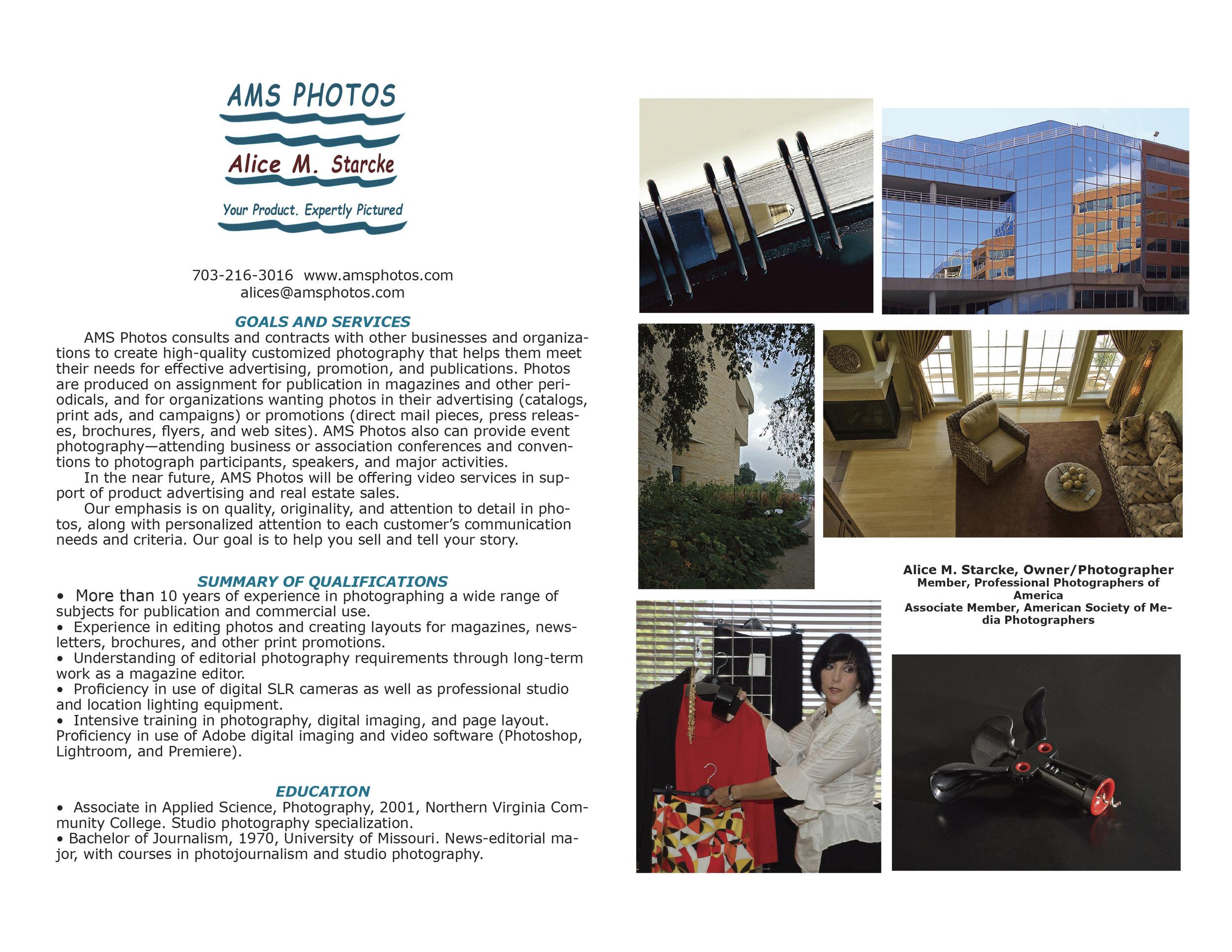 AMS Photos  Brochure_3R.jpg