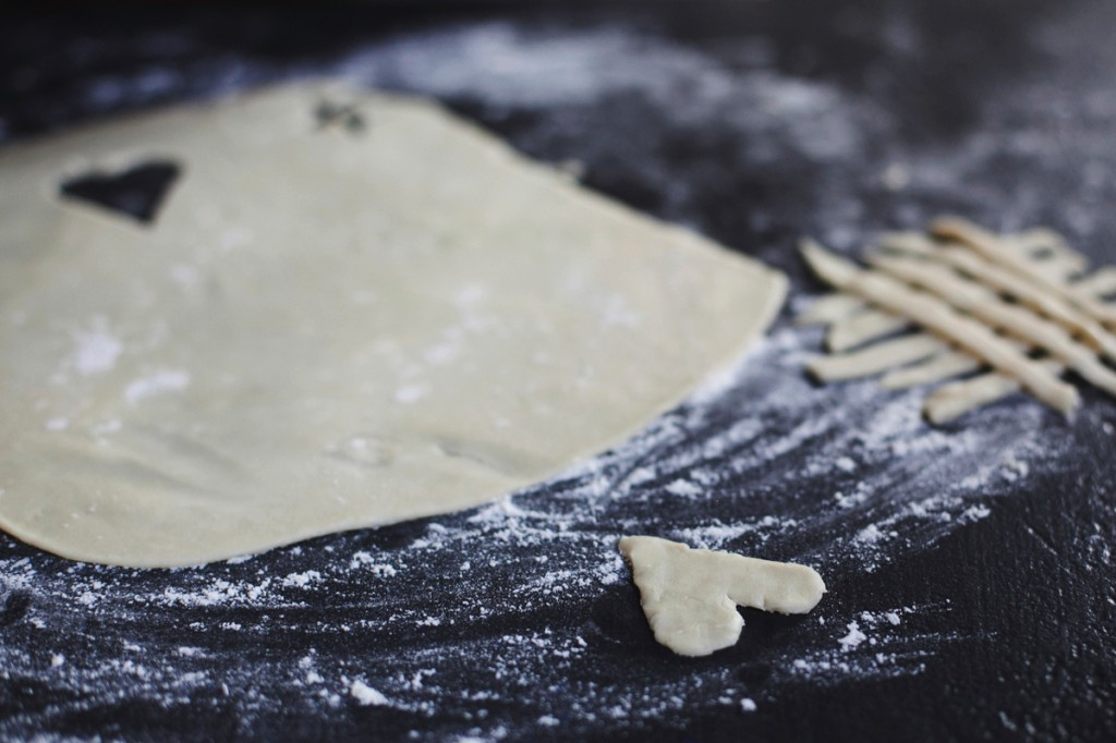 Baking_PrimaLuce0012-1024x682.jpg