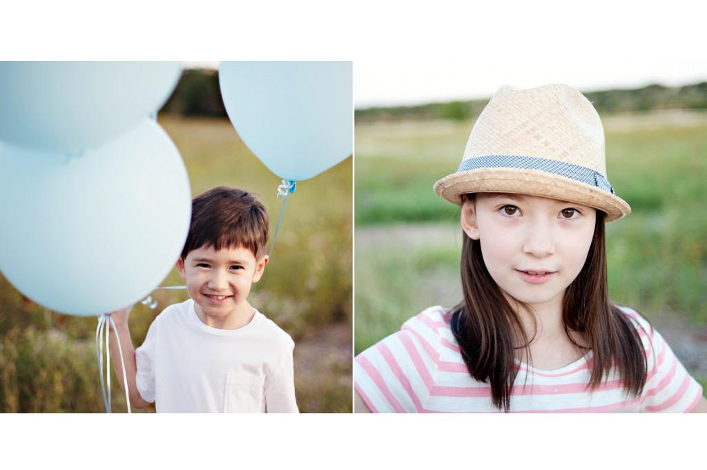 Kiana Kye_blog0002.JPG