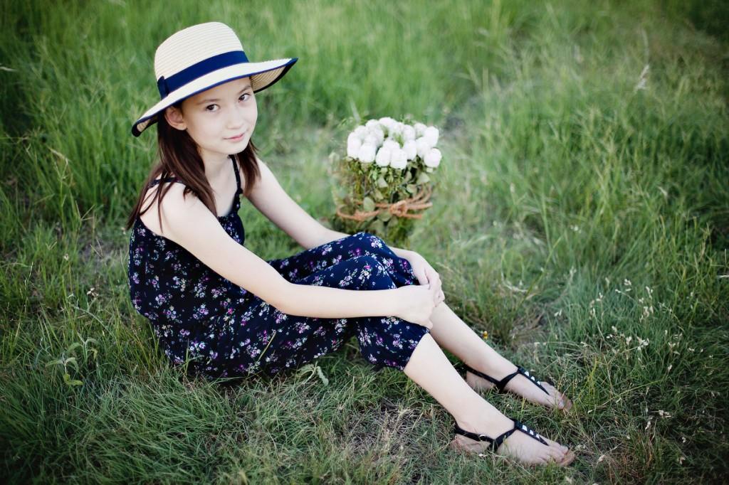 Kiana Kye_blog0005.JPG