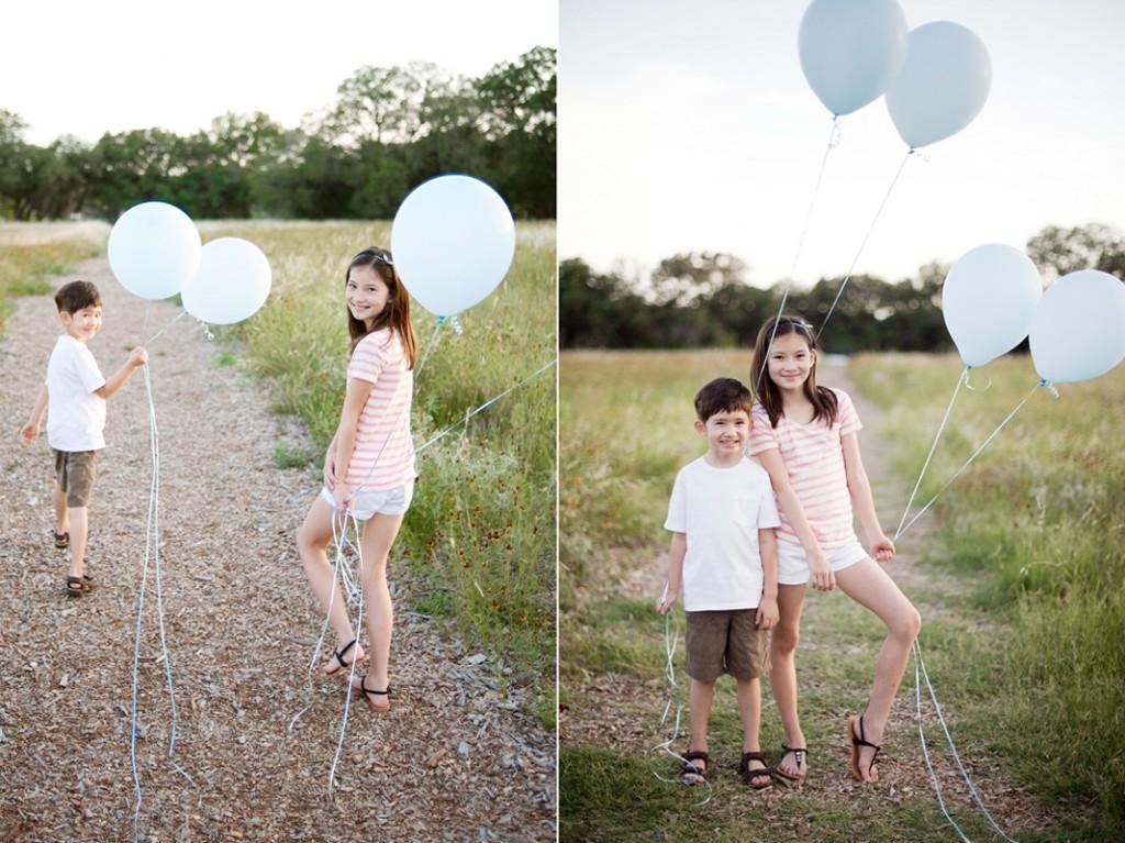 Kiana Kye_blog0008.JPG