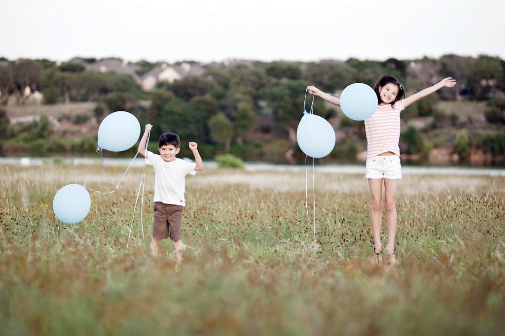 Kiana Kye_blog0012.JPG