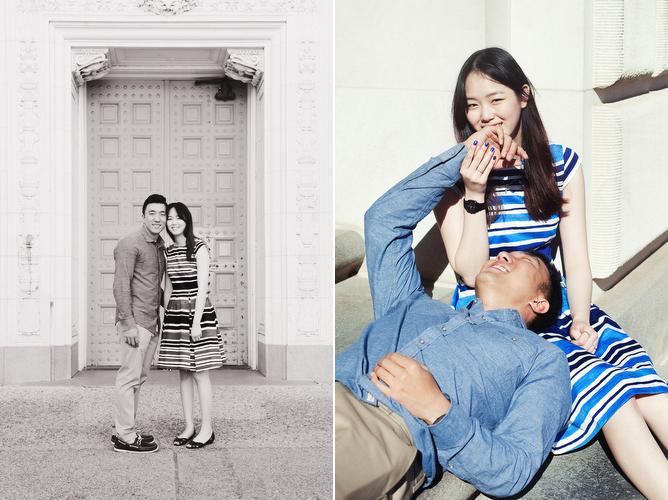Bryan&Debbie.Blog_PLS0001.JPG