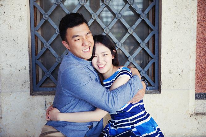 Bryan&Debbie.Blog_PLS0007.JPG