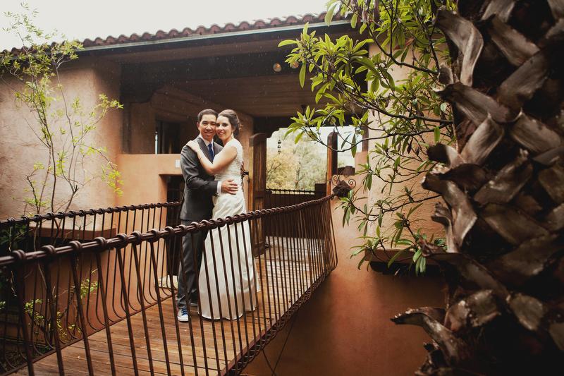 jessi&jonathan.blog_PLS0029.JPG