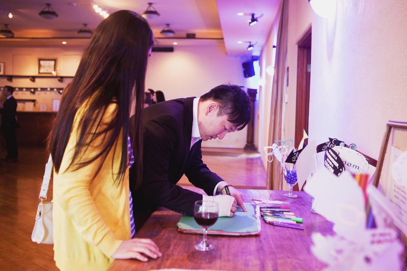 jessi&jonathan.blog_PLS0035.JPG