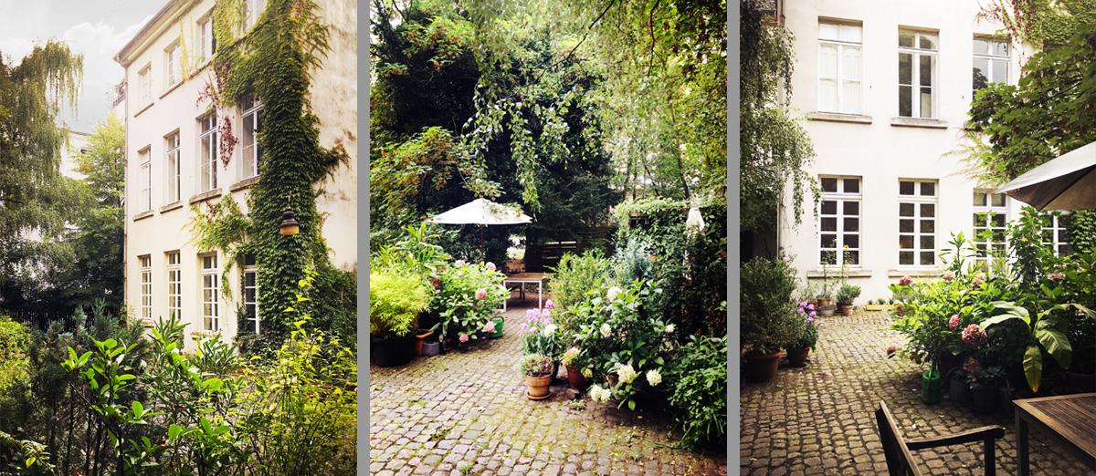 12ender-Garten.jpg