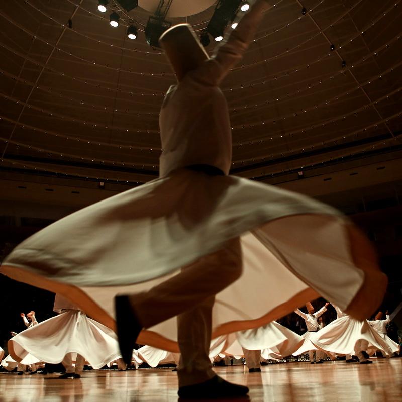 Rumi Show.JPG