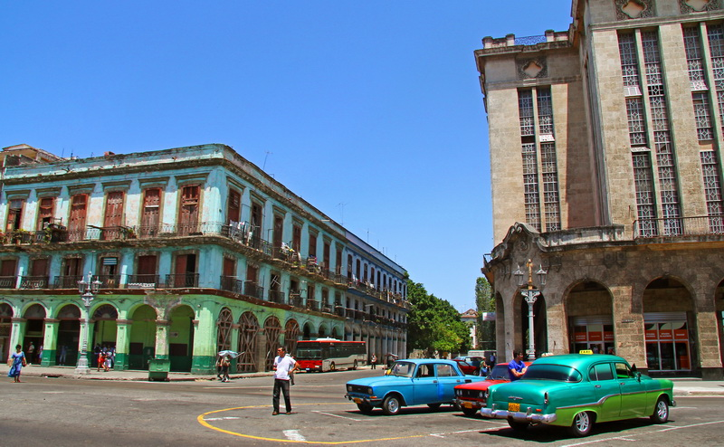 Antique City.JPG