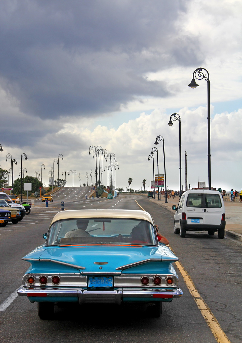 Classic Street.JPG