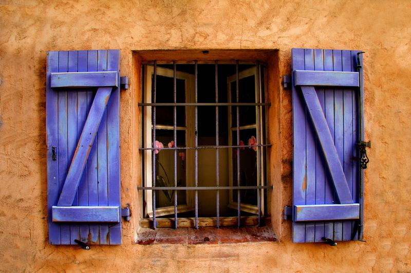 Window of Hope.JPG