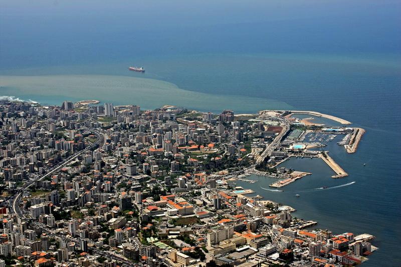 Beirut.JPG